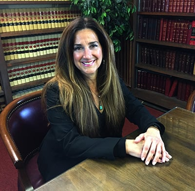 Audrey A. Creighton Attorney at Law